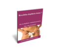 ebook brazílska doma 800x693v