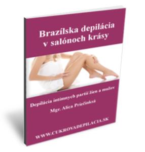 ebook-brazilska-depilacia-cukrovej-depilacie-v-salonoch.