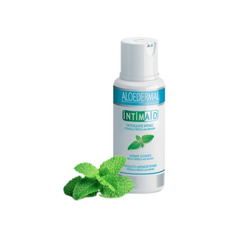 intimaid-intimna-hygiena