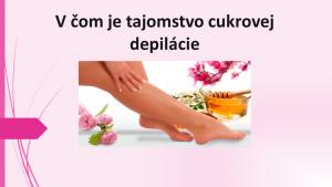 tajomstvo-cukrovej-depilacie-ebook-zdarma