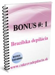 ebook cukrova-depilacia-brazilska-depilacia