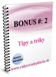 ebook cukrova-depilacia-tipy-a-triky