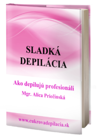 ebook cukrova-depilacia-salony