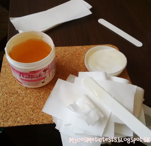 test-cukrová-pasta-katka-blog
