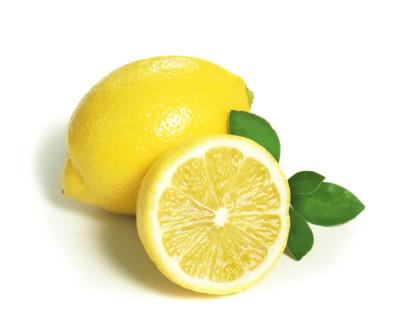 pokožka-citron-zosvetlit-skvrny