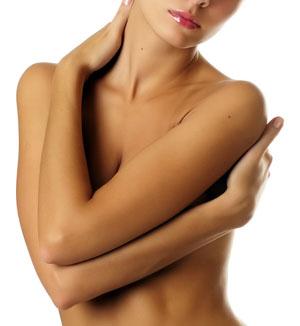 starostlivosť-depilácia
