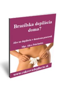 ebook-brazílska-depilácia-cukrová-depilácia-pre-salony