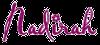 logo-nadirah-cukrová-depilácia