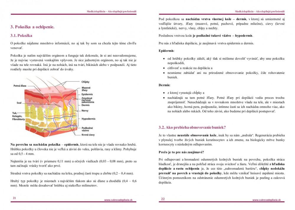 ukážka-ebook-cukrová-depilácia-pokožka
