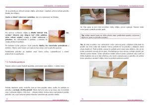 ukážka-ebook-cukrová-depilácia-technika
