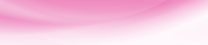 pozadie-ruzové-cukrová-depilácia