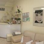 salon-kozmetika.stanová