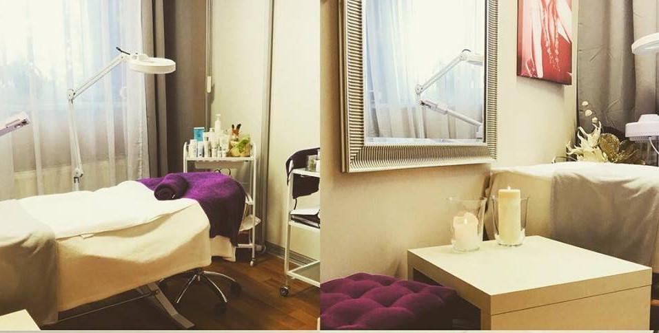 salon-cukrová-depilácia-emkozmetik