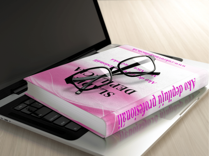 ebook skadká depilácia