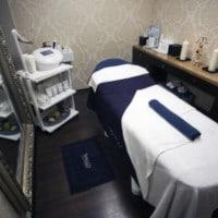 salon prolook - cukrova depilacia
